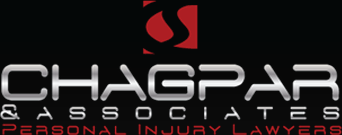 Chagpar & Associates Personal Injury Lawyers
